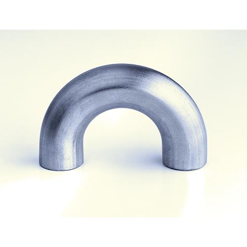 Curve in acciaio inox 4