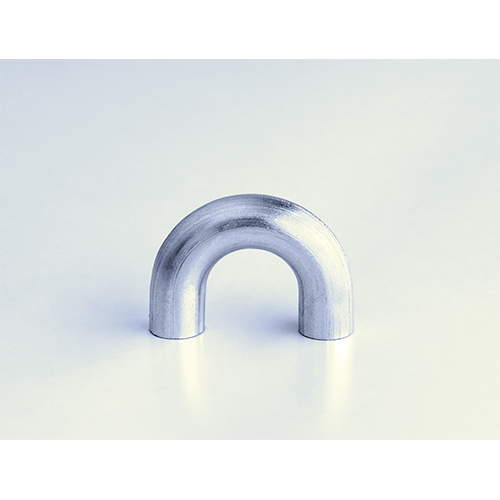 Curve in acciaio inox 3