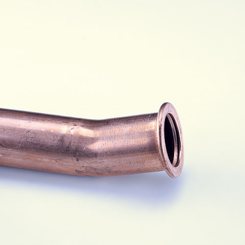Tubazioni in rame 4